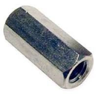 Porteous 00238-3000-024 Regular Coupling Nut