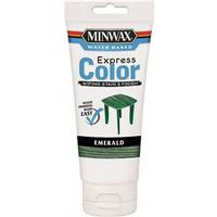 Express Color 30806 Wiping Stain and Finish