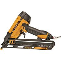 Stanley DA1564K Angled Finish Nailer Kit
