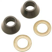 Plumb Pak PP810-32 Cone Washer and Ring