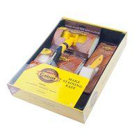 Cabot 60 Stain Applicator Kit