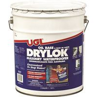 Drylok 20715 Masonry Waterproofing Paint