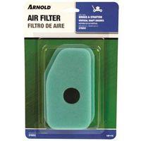 Arnold BAF-112 Air Filter