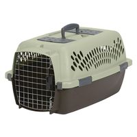 Pet Taxi 21088 Pet Carrier