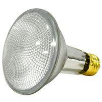Osram Sylvania 16156 Tungsten Halogen Lamp