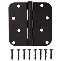 Mintcraft 20348ORX Door Hinge