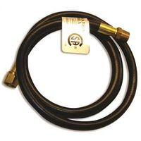 Mr Heater F271163-60 Hose Assembly