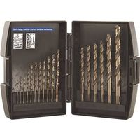 Vulcan 492470OR Drill Bit Set