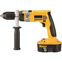 XRP DCD959KX Cordless Hammer Drill/Driver Kit