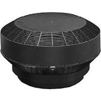 Ventilation Maximum 301 12 N Slope Slanted Roof Exhaust