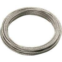 Hillman 50180 Utility Wire
