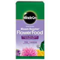 FOOD FLOWER WATER SOLUBLE 4LB