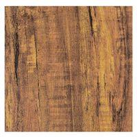 Monte Carlo 21231013 High Pressure Laminate Flooring