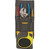 DeWalt DG5173 Tool Holder