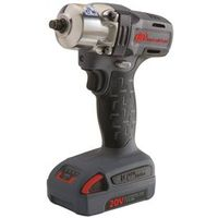 Ingersoll-Rand W5130-K1 Cordless Impact Wrench Kit