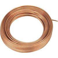 Hillman 50160 Utility Wire