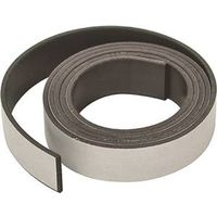 Master Magnetics 07013 Flexible Large Magnetic Tape