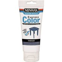 Express Color 30807 Wiping Stain and Finish