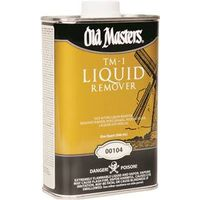 Old Masters 104 Paint Remover