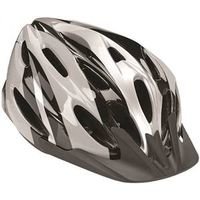 HELMET ADULT MEN ELITE USA