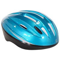 HELMET YOUTH TEAL