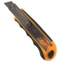 Toolbasix JL-VT45530  Utility Knives