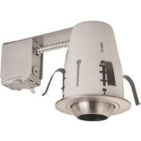 Powerzone RS2000RG+ TRIM405 Recessed Light Kit