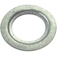 Halex 96843 Rigid Reducing Conduit Washer