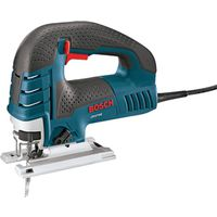Bosch JS470E Corded Jig Saw