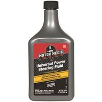Solder Seal Gunk M2732 Power Steering Fluid with Stop Leak