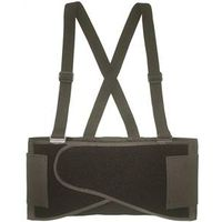 CLC 5000X Back Support Belt