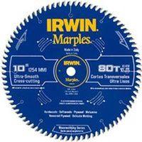 Marples Woodworking 1807370 Circular Saw Blade