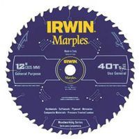 Marples Woodworking 1807383 Circular Saw Blade