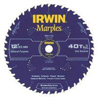 Marples Woodworking 1807383 Circular Saw Blade