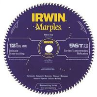Marples Woodworking 1807385 Circular Saw Blade