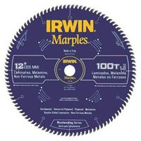 Marples Woodworking 1807386 Circular Saw Blade