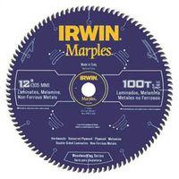 Marples Woodworking 1807386 Circular Saw Blade