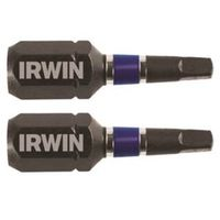 Irwin 1837379 Impact Duty Power Bit