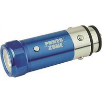 Powerzone FT-ORG35 Auto Flashlight