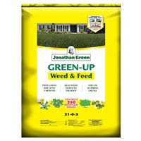 Jonathan 12346 Lawn Fertilizer