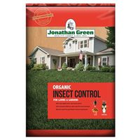 INSECT CONTROL ORGANIC 5M