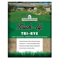 TOUCH-UP PERENNIAL RYEGRASS 7#