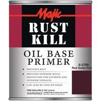 Yenkin 8-5798-2 Majic - Rust Kill Rust Preventive Primer
