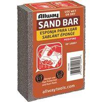 Allway Tools MF Sandbar