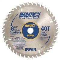 Marathon 14023 Circular Saw Blade
