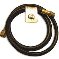 Mr Heater F271163-30 Hose Assembly