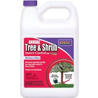 Bonide Annual 611 Tree and Shrub Insect Control