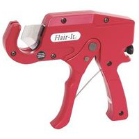 Flair-It 01100 Ratchet Tube Cutter