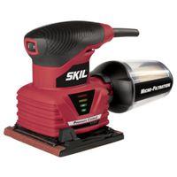 Skil 7292-02 Corded Sander