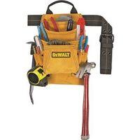 DeWalt DG5333 Nail/Tool Bag